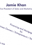 BusinessCard5