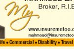 10214_Mr-Yarandi_My-insurance