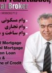 10779_Mortgage-Leaders_2Color