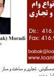 11050-Mr-Babak(Reza)-Moradi_-Mortgage-Alliance-Company-of-Canada_color
