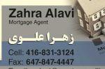 12124_Mortgage_Alavi
