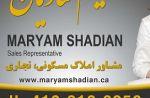 10094B_Ms_Maryam-Shadian