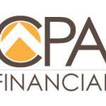 CPA-Financial