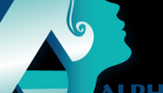 Logo_Alpha-Laser-and-Beauty-Clinic_Final